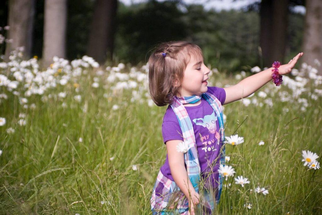 fotoshoot kinderen - wouter en yamina-3