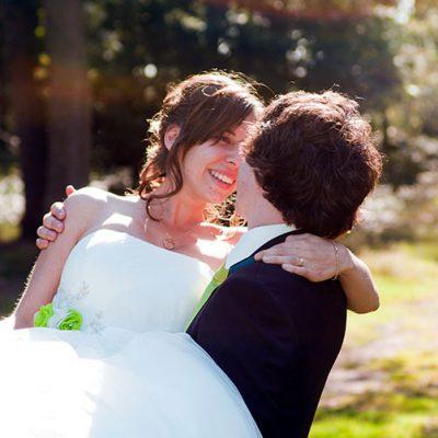 Trouw - huwelijk fotografie-simon dorina