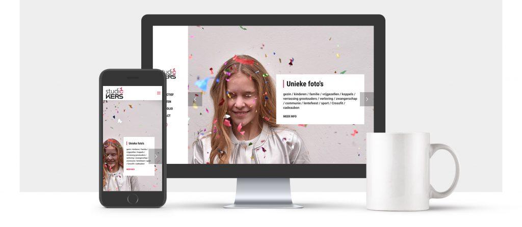 webdesign-presentatie-website-showcase