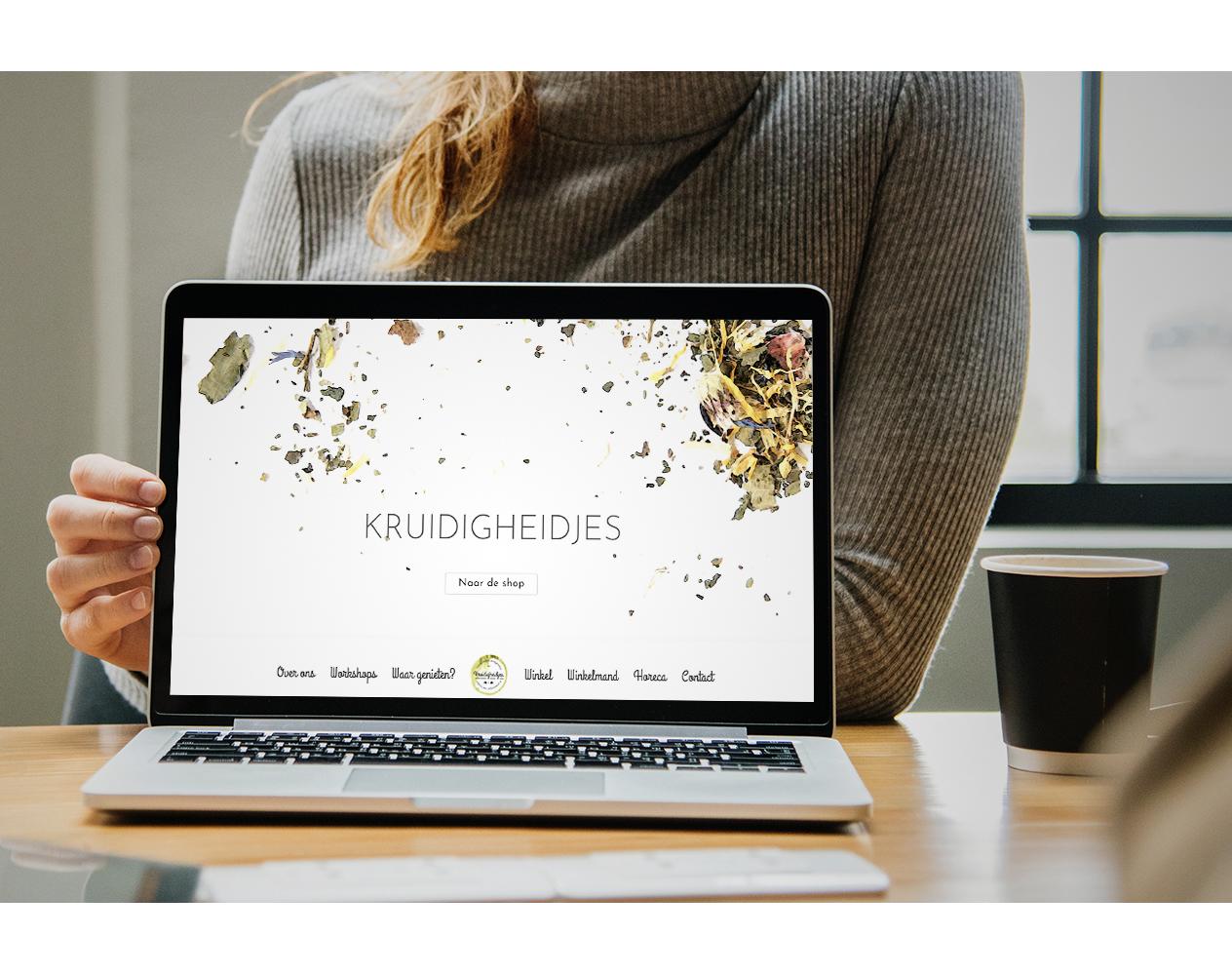 website-webshop-webwinkel-kruidigheidjes