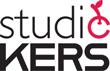 StudioKers!